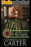 Moonstone Promise (Moonstone Romance Book 3)