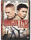 Dragon Eyes (Bilingual)