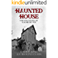 The Haunting of Galsbury Inn: Haunted House
