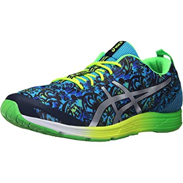 top selling ASICS Men's Gel-Hyper Tri 2 Running Shoe