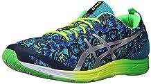 ASICS Men's Gel-Hyper Tri 2 Running Shoe