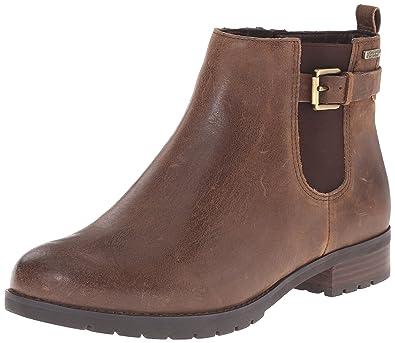 Women's Tristina Waterproof Chelsea Boot