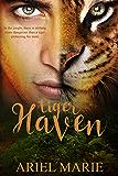 Tiger Haven