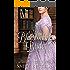 His Bluestocking Bride: A Regency Romance (Branches of Love Book 3)