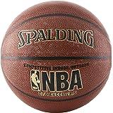 Spalding Zi/O Excel Indoor-Outdoor Basketball