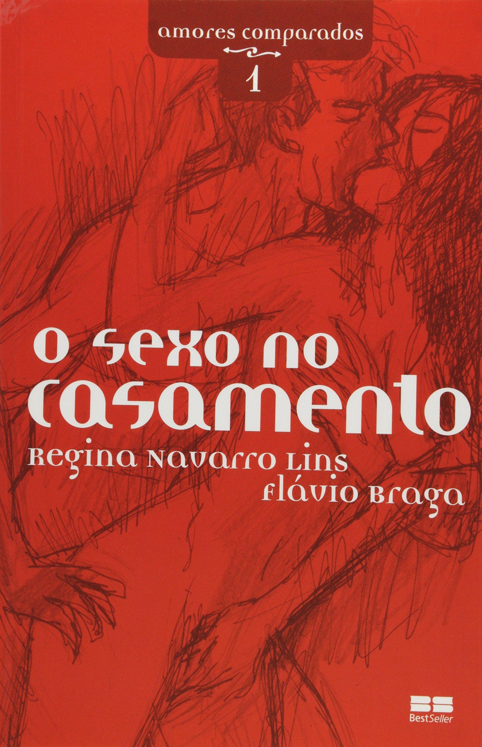 Read Online O Sexo no Casamento (Em Portuguese do Brasil) ebook