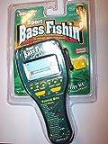 Sport Bass Fishin' the Original Bass Fishin' Brand