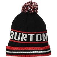 Burton Gorro Trope Beanie