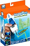 Tech 4 Kids 3D Magic Imagi Pen