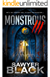 Monstrous 3