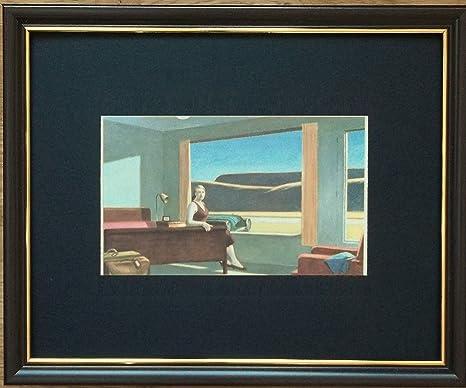 Diseño de Edward Hopper Impresión - 8