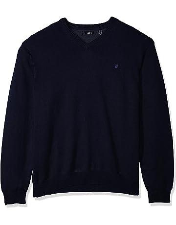 65b603a18e Men's Big Tall Sweaters | Amazon.com
