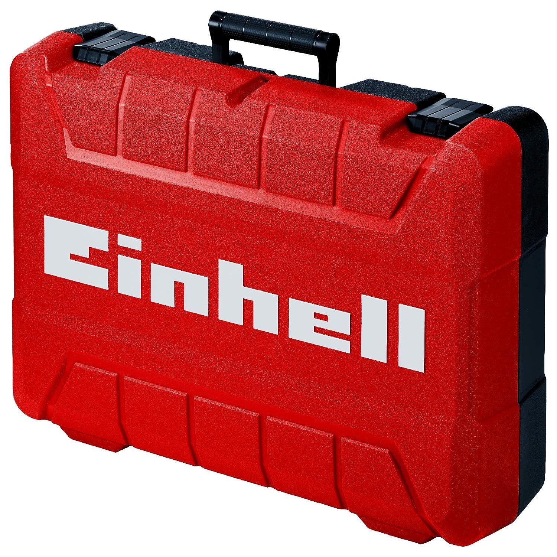 Einhell E- Box M55/40 Maletí n Universal, 0 W, 0 V 4530049