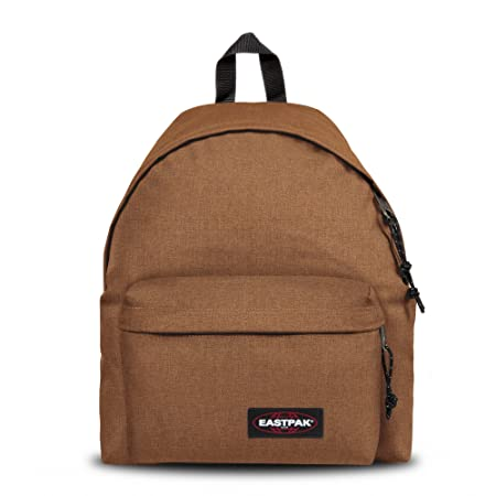 Eastpak Authentic Padded Pak R - Backpack Casual style ...