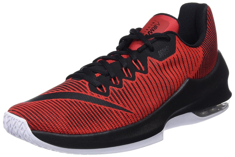 grande sconto Max Air Nike Infuriate II, da Basket Uomo