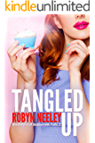 Tangled Up (Bachelors of Buttermilk Falls Book 2)