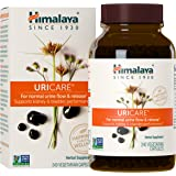 Himalaya UriCare/Cystone, 240 VCaps for Kidney and Urinary Track Support, 840mg