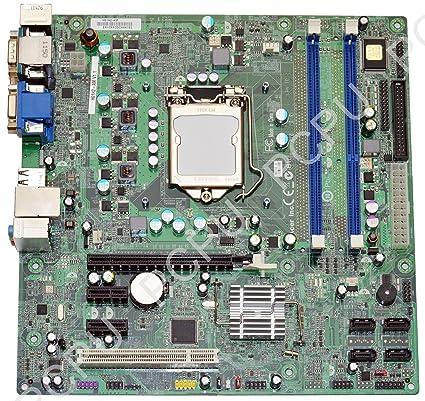 Acer Veriton M2610 Intel LAN Driver Download