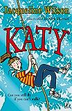Katy (English Edition)