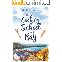 The Cooking School on the Bay