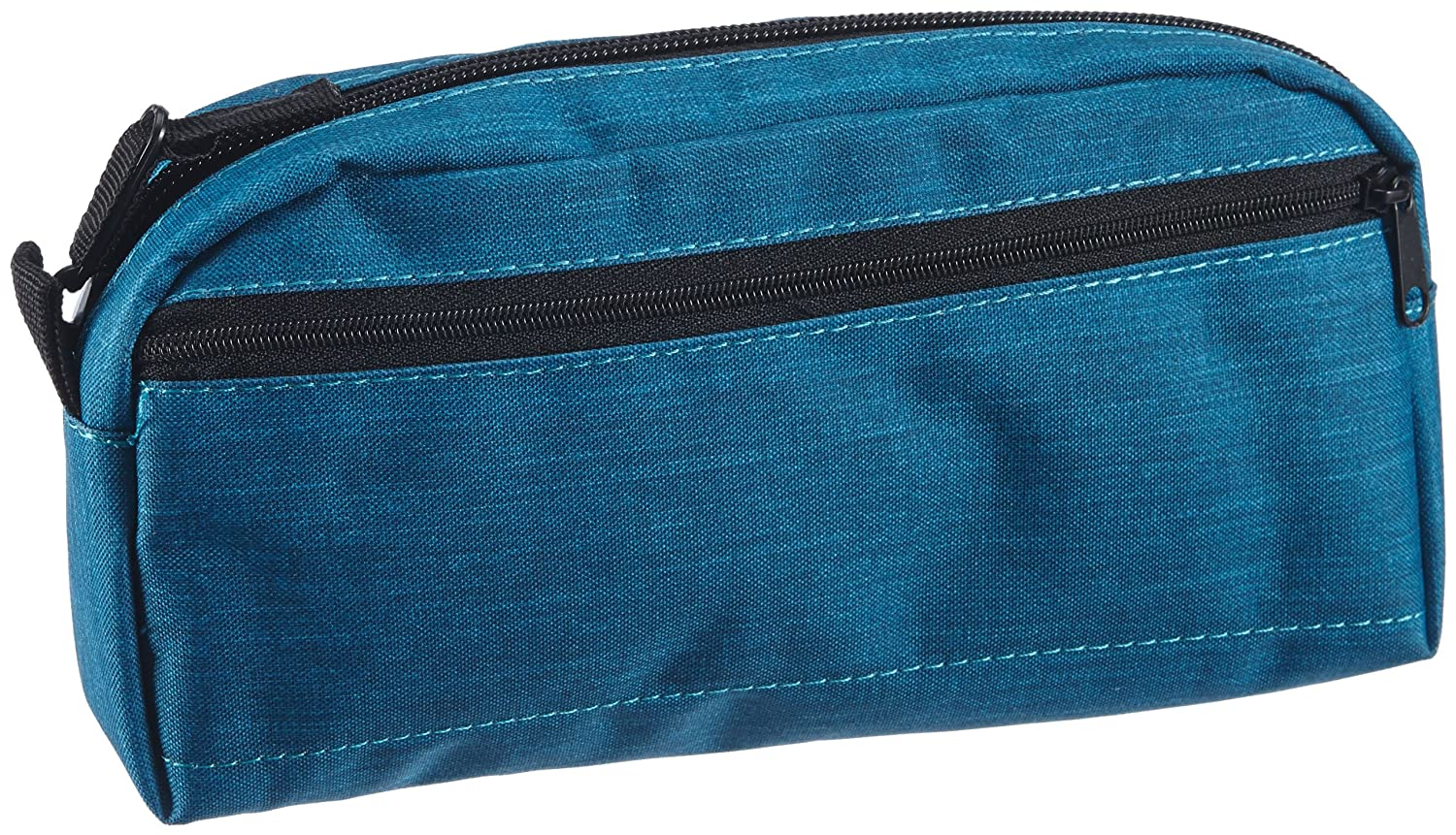 BILLABONG Repeat Pencil Case - Estuche, color, talla U ...
