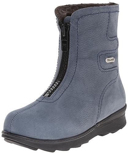 Women's Ziggy Boot