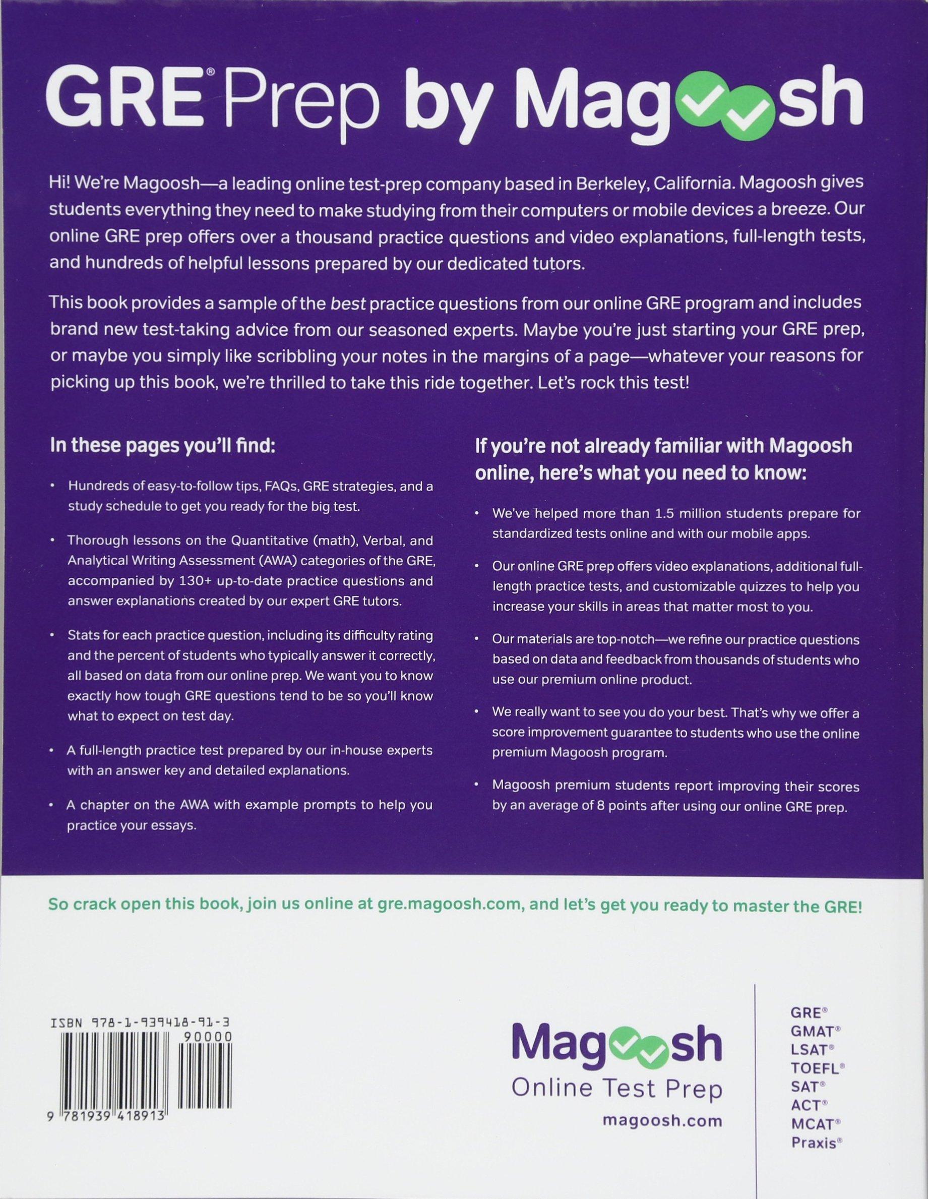 magoosh gre verbal ebook pdf