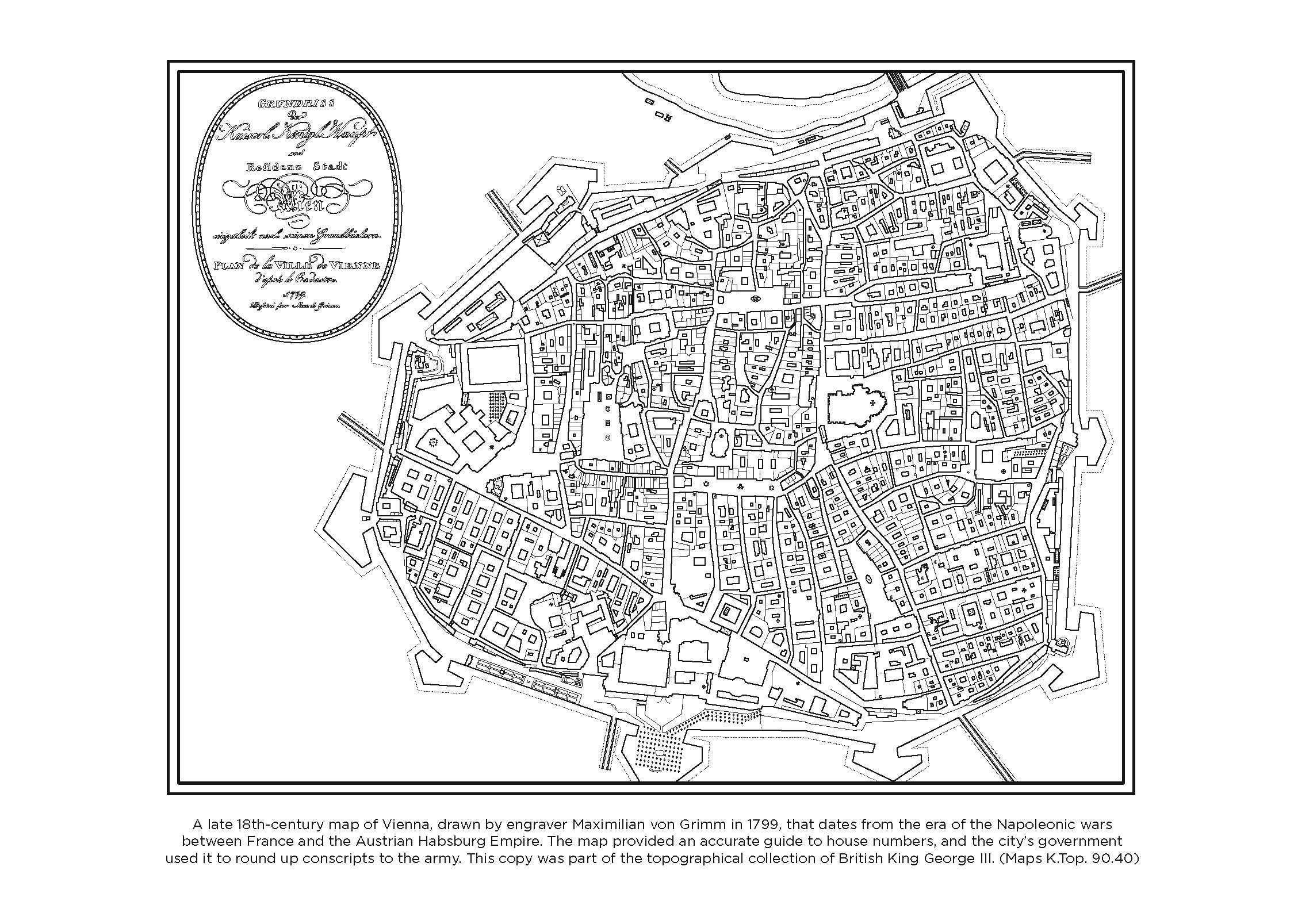 Amazon Colour Your Own Historical Maps Colouring Books 9781911216018 British Library