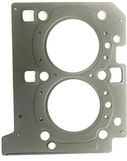 Cylinder Head Gasket For Mahindra Maximo Amazon In Car Motorbike