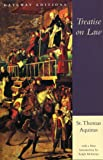 Treatise on Law: Summa Theologica, Questions 90-97