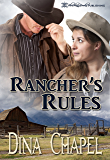 The Rancher's Rules