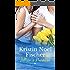 Jillian's Promise: Rose Island Book 2