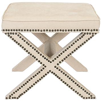 Excellent Safavieh Mcr4589B Creativecarmelina Interior Chair Design Creativecarmelinacom