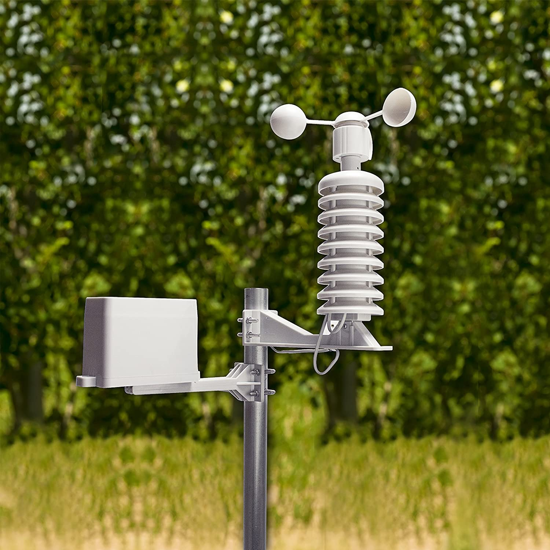 amazon com la crosse technology 308 2316 professional weather