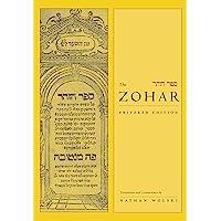 The Zohar: Pritzker Edition, Volume Ten: 10