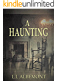 A Haunting (English Edition)