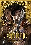 Amazon.com.br eBooks Kindle: A Viagem do tigre (A maldição
