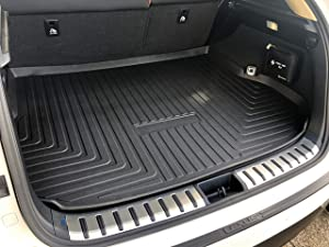 Laser Measured Trunk Liner Cargo Rubber Tray for Lexus NX200t NX300 NX300h 2015-2020 New