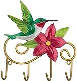 Regal Art & Gift Hummingbird Key Hook
