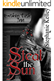 Steal the Sun (Alaskan Hunters Book 1)