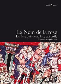 Camille (Master Lettres Classiques),