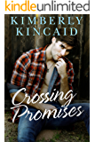 Crossing Promises (Cross Creek Book 3)