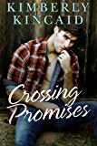 Crossing Promises (Cross Creek Book 3)