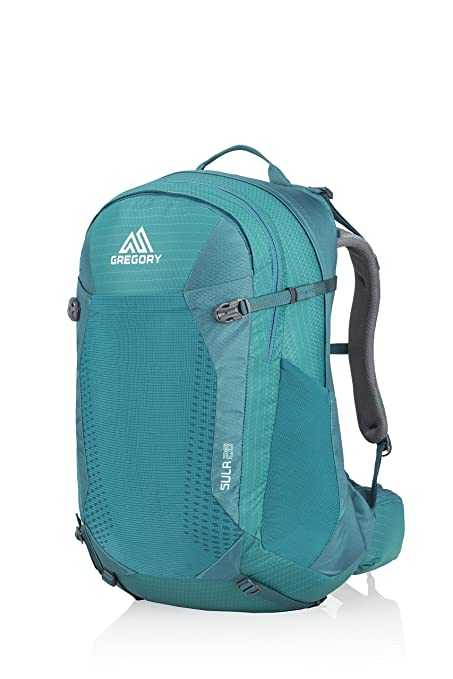 6550e99912 Amazon.com  Gregory Mountain Products Women s Sula 28 Liter Backpack ...