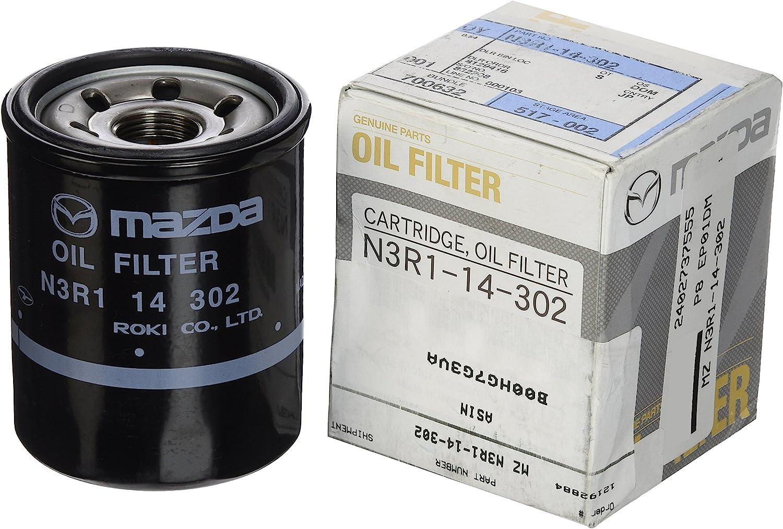 Ryco Oil Filter FOR FIAT 1000ER-SERIE R3P
