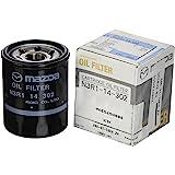 Mazda (N3R1-14-302) Oil Filter Cartridge