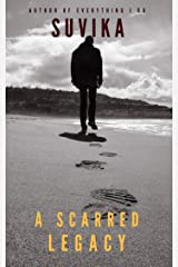 A Scarred Legacy Kindle Edition