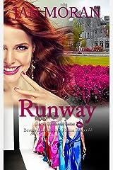 Runway (A Love, California Series Novel, Book 3) Kindle Edition