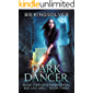 Dark Dancer (Rosie O'Grady's Paranormal Bar and Grill Book 3)