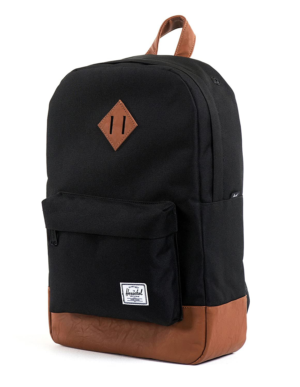 f9ccbfba34 Herschel Supply Company Casual Daypack Heritage Mid-Volume
